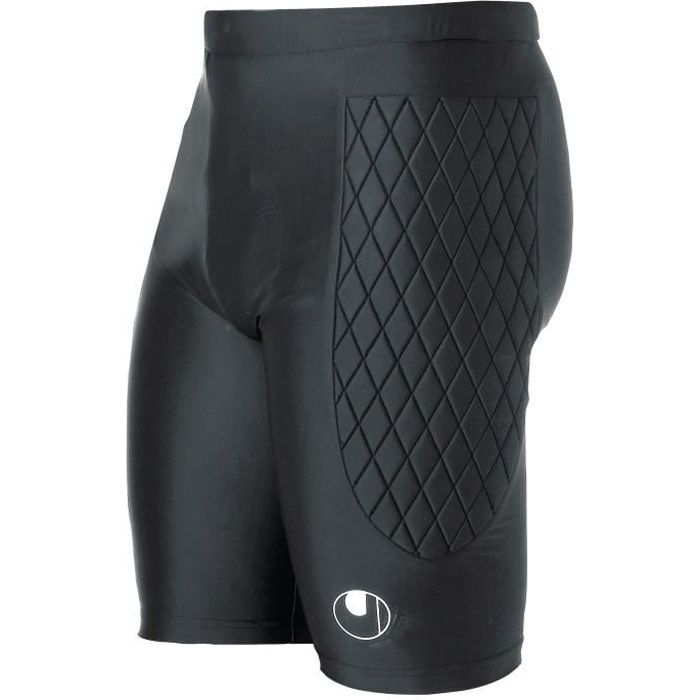Sous-short Tight Gardien Uhlsport