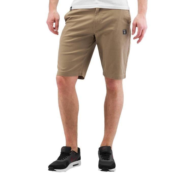 Volcom Homme Pantalons & Shorts / Shorts Frickin Modern