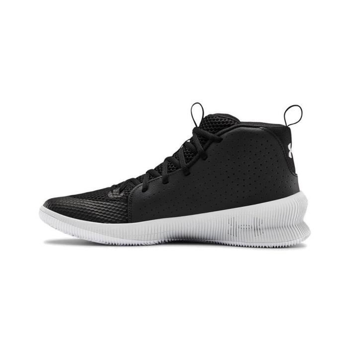 Baskets Under Armour Mens UA Jet 43