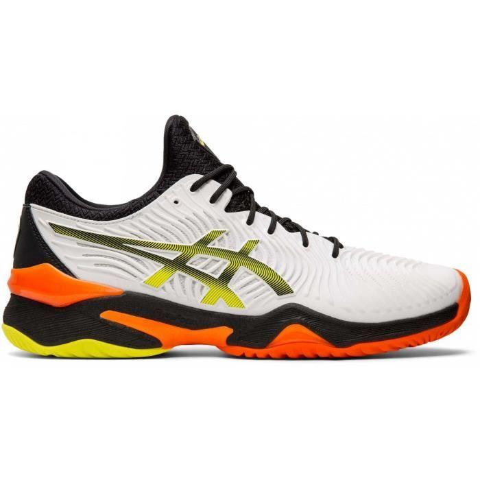 ASICS COURT FF 2 Hommes Chaussure tennis