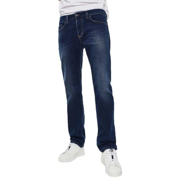 Vêtements Homme Pantalons Diesel Safado X