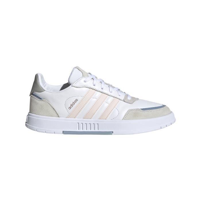 Chaussures de tennis femme adidas Courtmaster