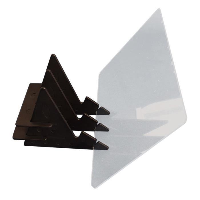 KIT DE DESSIN 1 kit de planche à dessin optique