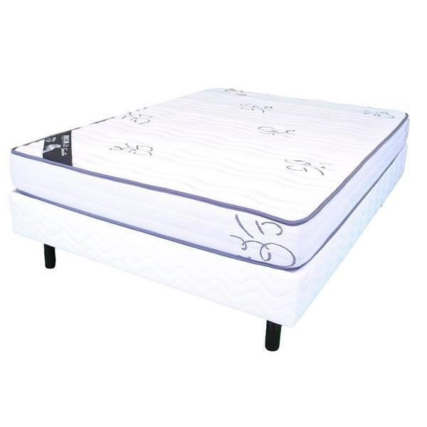 matelas mousse m moire de forme confort 90 x 200 cm 21 cm achat vente matelas cdiscount. Black Bedroom Furniture Sets. Home Design Ideas