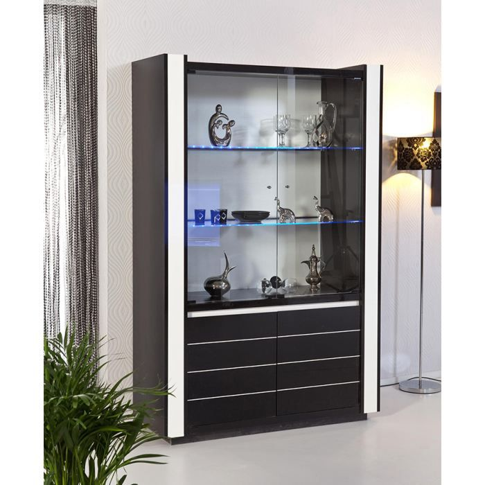 liste de couple de vincent m et claire l vitrine pull robe top moumoute. Black Bedroom Furniture Sets. Home Design Ideas