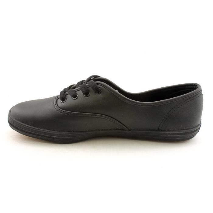 Keds Champion Cuir Oxford