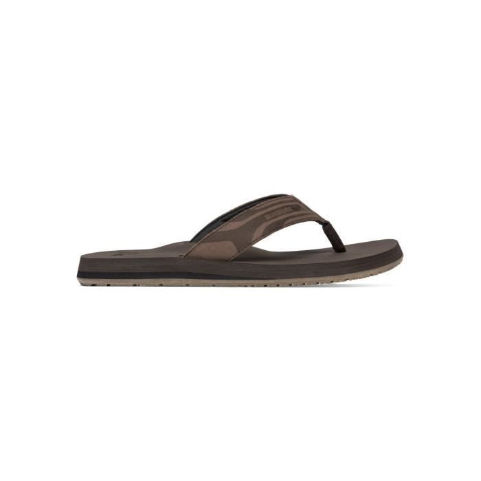 Quiksilver Singe Oasis Sandal VF1G2 Taille-39