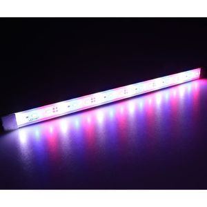 AQUARIUM Aquarium Coral LED Light Strip - aluminium étanche