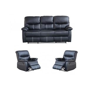 canape 3 places 2 places fauteuil achat vente pas cher. Black Bedroom Furniture Sets. Home Design Ideas