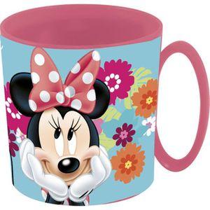 BOL Tasse micro Minnie Disney-3930
