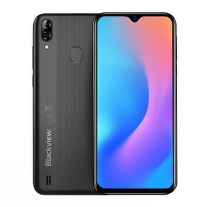 SMARTPHONE Blackview A60 Pro 4G Smartphone 3 Go + 16 Go MTK67