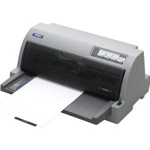 IMPRIMANTE Epson imprimante matricielle LQ-690