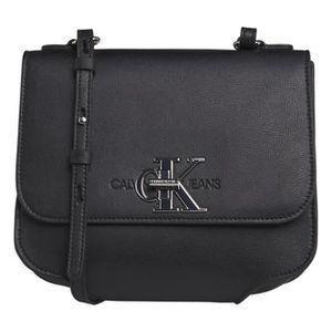 SACOCHE Calvin Klein Jeans K60K605786 sac à bandoulière fe