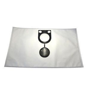 ASPIRATEUR INDUSTRIEL Sac filtrant - pour aspirateur avec cuve de 20 – 2