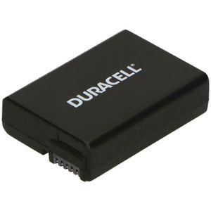 CHARGEUR APP. PHOTO Batterie Duracell EN-EL14 EN-EL14a
