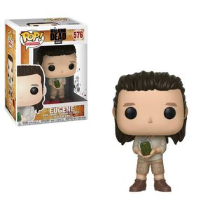 FIGURINE DE JEU Figurine Funko Pop! The Walking Dead: Eugene