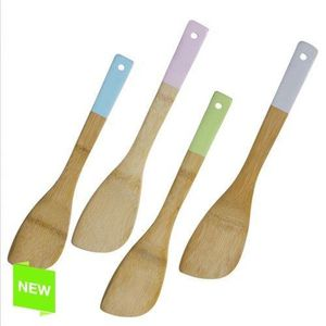 Spatule maryse origine