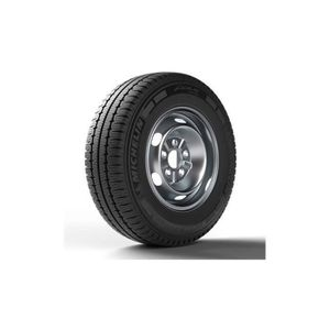 Pneu /ét/é C//C//72 Kumho Portran KC53-195//70//R15 104R Light Truck