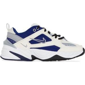 Nike tekno - Cdiscount