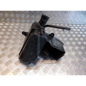 FILTRE A AIR boite a air filtre moto yamaha 125 sr 10f