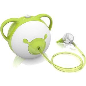 MOUCHE-BÉBÉ NOSIBOO Pro Mouche bébé électrique - Vert
