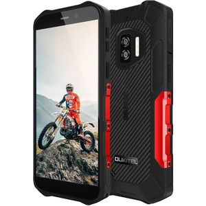 SMARTPHONE Smartphone OUKITEL WP12 Android 11 IP68 Étanche 4G