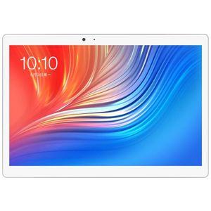 TABLETTE TACTILE Tablette tactile - Teclast T20 Tablette PC - 10.1