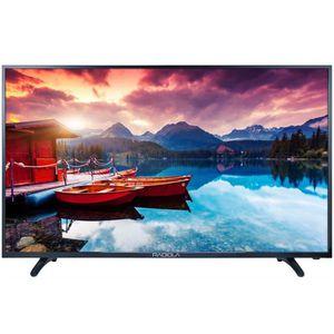 Téléviseur LED TELEVISEUR 32'' SMART TV