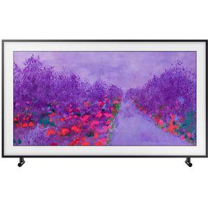 Téléviseur LED Samsung UE49LS03NAU, 124,5 cm (49