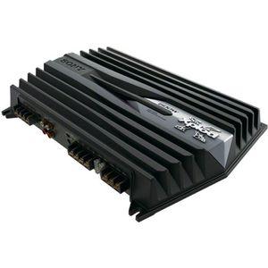 AMPLIFICATEUR AUTO Amplificateur Sony XM-GTX6041