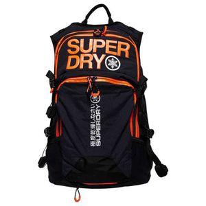 SAC À DOS Sacs à dos et bagages Sacs à dos Superdry Ultimate