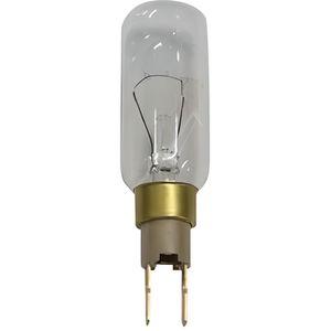 PIÈCE APPAREIL FROID  Ampoule Réfrigérateur Congélateur 40W T-Click LFR1