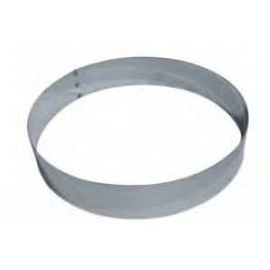 CERCLE MOUSSE Diametre:15 cm