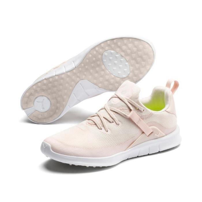 Chaussures de golf Puma Laguna sport