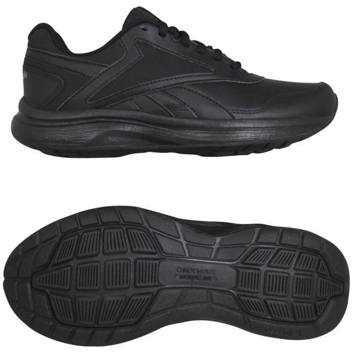 Chaussures de marche femme Reebok Walk Ultra 7.0 DMX MAX