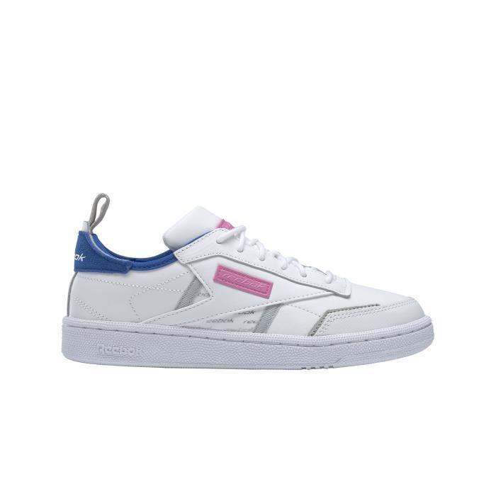 Chaussures de tennis femme Reebok Classics Club C Ree:Dux
