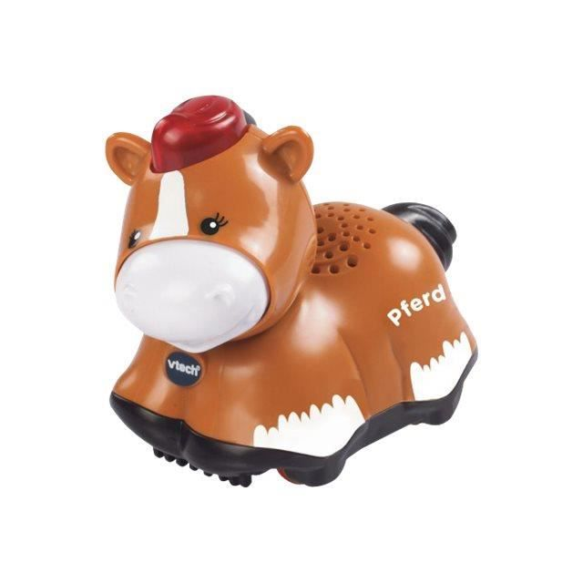 VTech Toot-Toot Animals Cheval