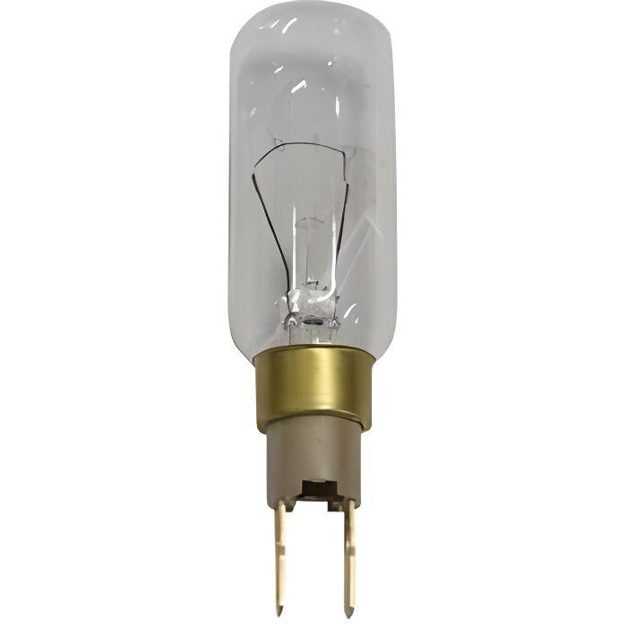 Ampoule Réfrigérateur Congélateur 40W T-Click LFR133