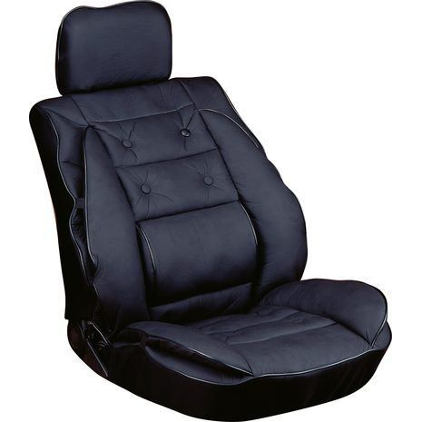 coussin voiture coussin voiture sur enperdresonlapin. Black Bedroom Furniture Sets. Home Design Ideas