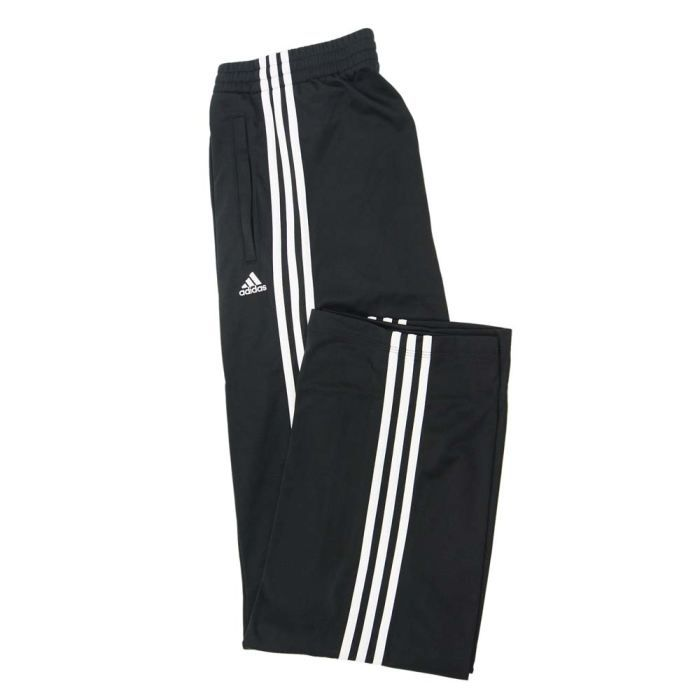pantalon de survetement adidas homme. Black Bedroom Furniture Sets. Home Design Ideas