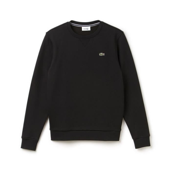 pull lacoste homme : A consulter avant votre achat