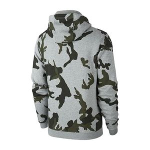Sweat Nike homme Achat Vente Sweat Nike Homme pas cher