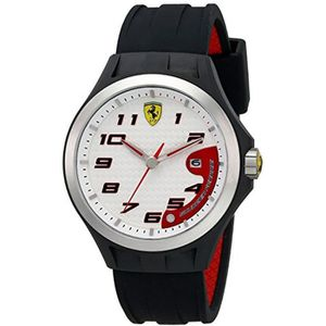 montres ferrari achat vente pas cher cdiscount. Black Bedroom Furniture Sets. Home Design Ideas