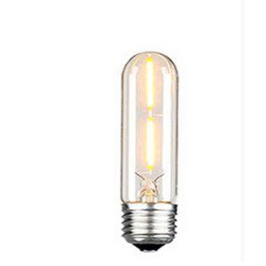 LED Lampe de poche lumière blanc voiture neuf pour boîte à gants