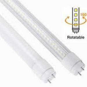 AMPOULE - LED TUBE NEON LED 600MM 9W  par 5