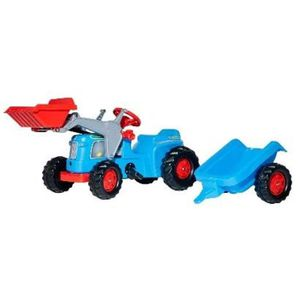 VOITURE - CAMION Voiture miniatures Rolly Toys Rolly Kiddy 630 042