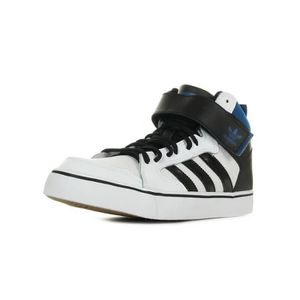 BASKET Baskets adidas Originals Varial II Mid