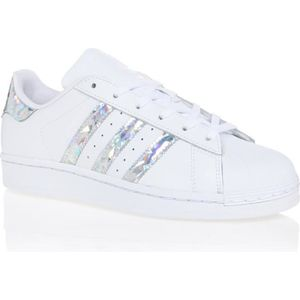 tout neuf a1c68 37fcf Chaussures adidas superstar femme - Achat / Vente pas cher