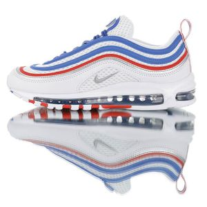 newest 812d8 c46f3 BASKET Nike Air Max 97