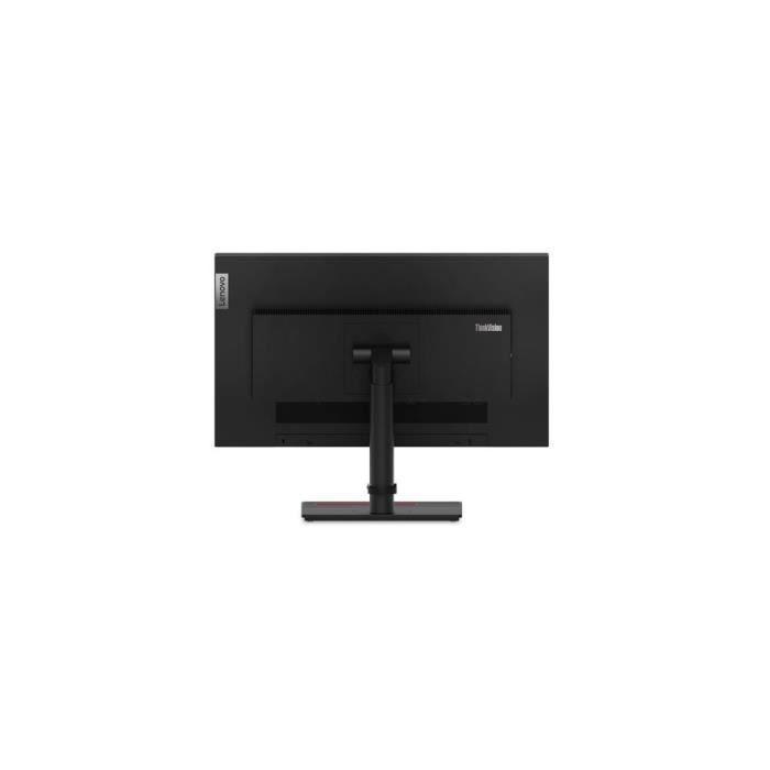 LENOVO ThinkVision T24h-20 23.8p TS ThinkVision T24h-20...